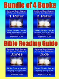 bible study guide sentence block diagram of 4 books 1 peter, 2 block diagram bible study bible study guide sentence block diagram of 4 books 1 peter, 2 peter