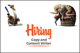 content writer jobs copywriter job openings chennai hiring copy content writer in chennai content writing jobs
