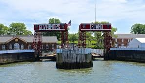 Governors Island: What You Have to Know - Walks of New York