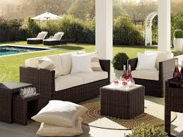 patio furniture for apartment balcony. Outdoor Furniture For Apartment Balcony. Balcony Small Patio Toronto Ideas I