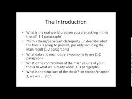 essay mba example book