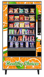 Healthy Snacks For Vending Machines Inspiration National Beverage Co Healthy Snacks Nuts Seeds Fresh Brewed