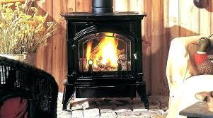 propane gas fireplace insert propane gas fireplace installation propane gas fireplace inserts ct propane gas fireplace inserts with blower