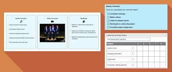 dissertation business plan airbnb management