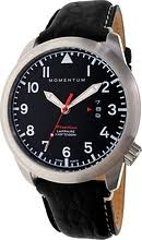 <b>MOMENTUM</b> Sport - купить наручные <b>часы</b> в магазине TimeStore.Ru