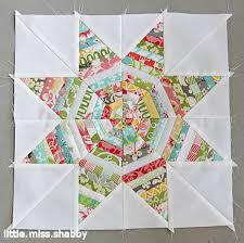 String Star Tutorial – Coriander Quilts & September ... Adamdwight.com
