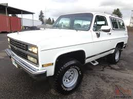similiar 1994 chevy k blazer keywords 1987 chevy blazer 2 door 1987 image about wiring diagram into