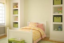 Even In A Small Bedroom You Should Have Ample Space Around The Bed