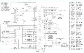 2003 dodge ram 1500 ignition wiring diagram my dodge ram will not 2003 dodge ram 1500 ignition wiring diagram dodge ram wiring diagram dodge ram ignition wiring a