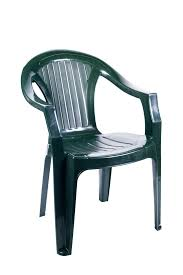 Image Lowes Thorns Group Plastic Patio Chair Green Chair Hire Outdoor Hire Thorns Group