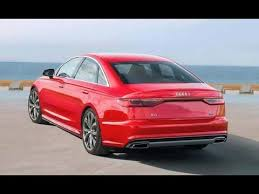 new 2018 audi a6.  2018 all new audi a6 2018 to new audi a6