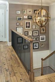 stairway wall decorating ideas decorate stairway wall best stairway wall decorating ideas on stair decor best