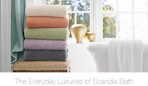 luxury bath towels bath collection terry robes