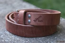 full grain leather incorporates the entire grain of the hide with all the imperfections and inhe toughness of the material