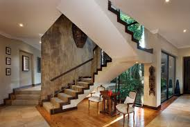 image 5 8 stairway walls decorating ideas