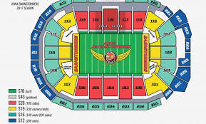 Explicit Boston Garden Seating Chart With Seat Numbers Td