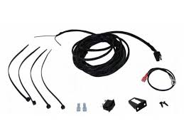 pace edwards power tailgate locks realtruck com pace edwards bedlocker switch kit