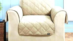 couch covers walmart. Unique Covers Walmart Chair Covers Recliner Sure Fit Couch  Slipcovers Furniture With Couch Covers Walmart U