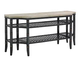 Tommy Bahama Outdoor Tb Outdoorpatio Sideboard Base Dining