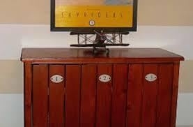 pottery barn locker furniture. Pottery Barn Locker Furniture Lockers Attractive Co Pertaining To