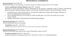 Resume How Can I Make A Resume Online For Free Ravishing Where