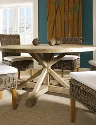 first class 60 inch round dining table set seats how many tables