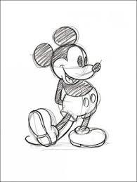 Afbeeldingsresultaat voor minnie mouse kunst