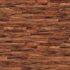 wood floor texture. Simple Floor 82 Of Photosets To Wood Floor Texture