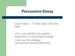 persuasive essay video games can be educational write my essay  persuasive essay video games can be educational