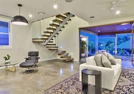 interior design ideas for home decor room design ideas