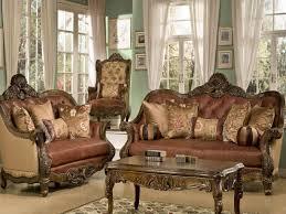 formal living room furniture. Modern Formal Living Room Furniture White Pics O