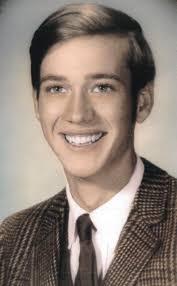 Mark Claude Kelly   Obituaries   wvgazettemail.com