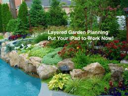 Small Picture Vegetable Garden Planner Ipad App Container Gardening Ideas