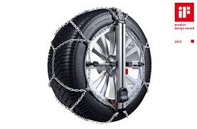Top 20 Best Thule Tire Chains Reviews Buying Guide 2017 2018