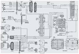 8 2012 dodge ram trailer wiring diagram scheme racing4mnd org wiring diagram tangerinepanic 1998 dodge ram 1500 headlights elegant headlight bulb size what are the best