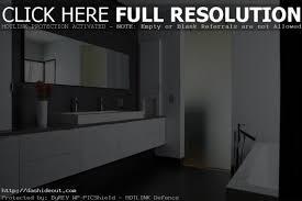 contemporary bathroom lighting fixtures. Photo 5 Of 8 Contemporary Bathroom Lights Design Inspirations #5 Designer Light Fixtures Endearing Modern Lighting Y