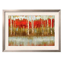 prints for office walls. Framed 43\ Prints For Office Walls