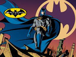Celebrate Batman Day on September 21! | DC