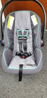 graco snugride 35 elite jogger travel system with connect car seat sunshine lake green