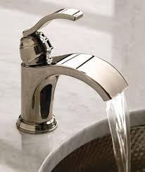 kohler bathroom faucet repair you kohler roman tub faucet parts