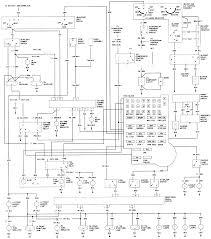 1991 S10 Radio Wiring Diagram S10 Wiring Diagram PDF