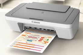 Seamless transfer of images and movies from your canon camera to your devices and web services. Canon Printer Driver Canonprinterr Twitter