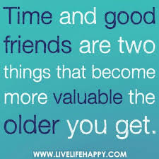 Quotes About Good Times With Friends 40 Quotes New Good Times Quotes