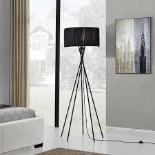 Staande Lamp Cross Meubella