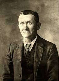 Wesley Garrett Pitcock (1864-1945) - Find A Grave Memorial