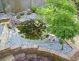 how to build a japanese garden 27