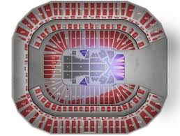 Taylor Swift At State Farm Stadium Tickets Tuesday May 8