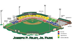 Wv Power Park Seating Chart West Virginia Power Vs Charleston Riverdogs Tall Pines