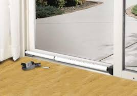 best patio door lock comparison an inexpensive method to secure your home