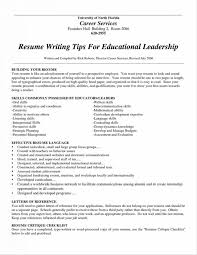 Professional Resume Writing Groupon Group Reviews Company Canada